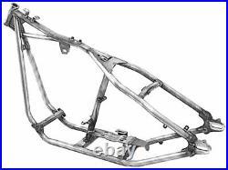 Kraft Tech Rigid Frame Harley Chopper Bobber Panhead Shovelhead Evo K16051