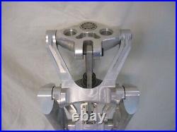 Rmd Billet Aluminum Girder Front End Forks Chopper Bobber Harley Davidson